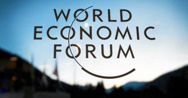 Key Takeaways From Davos 2020