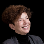 Jennifer L. Schenker