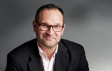 interview Magnus Björsne astrazeneca