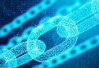 Blockchain Bill of Rights