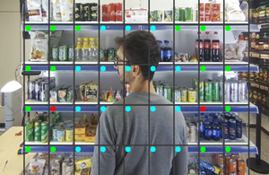 How AI Is Making Contactless Business The New Normal