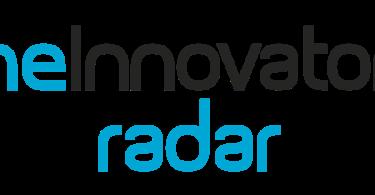 Radar Archive