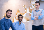 Startup Of The Week; Onfido