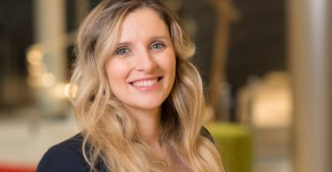Interview Of The Week: Claire Calmejane