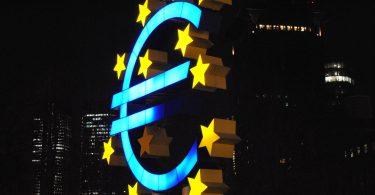 Europe Banks