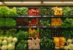 Tesco, Walmart, Metro Team On Fighting Food Waste
