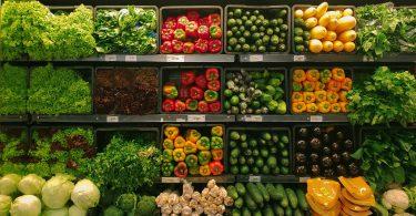 Tesco, Walmart, Metro Team On Fighting Food Waste
