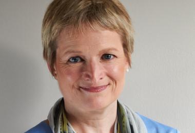 Interview Of The Week, Rita G. McGrath, Strategy Expert