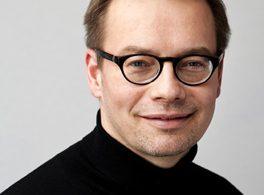 Interview Of The Week: Tero Ojanperä
