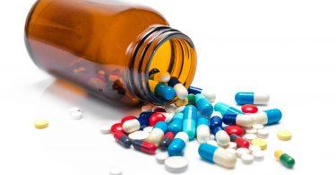 Global Scramble To Enter Online Pharmacy Market