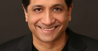 Interview Of The Week: Arun Sundararajan