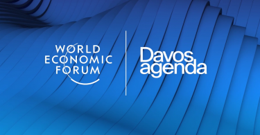 Key Takeways From The Davos Agenda 2021