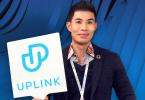 Kenneth Kwok, Uplink Innovator