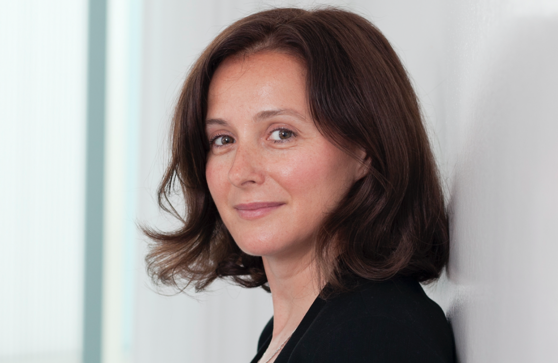 Interview Of The Week: Mariz Axente, Responsible AI and AI For Good Lead, PwC