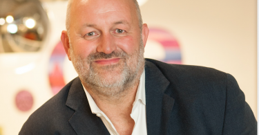 Interview Of The Week: Werner Vogels, CTO, Amazon.com