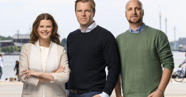 Startup Of The Week: Einride