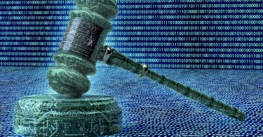 Landmark Legal Case Highlights Corporate Accountability For Automated Decisions